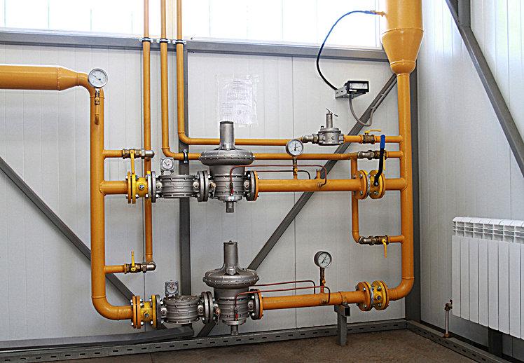installation-interieure-gaz-eau-fuite01